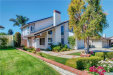 Photo of 214 Hilltop Lane, Brea, CA 92821 (MLS # PW20090050)