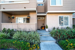 Photo of 10411 E Briar Oaks Drive, Unit B, Stanton, CA 90680 (MLS # PW20090151)