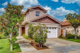 Photo of 487 Heron Place, Brea, CA 92823 (MLS # PW20092478)