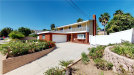 Photo of 27803 Palmeras Place, Rancho Palos Verdes, CA 90275 (MLS # PW20092496)
