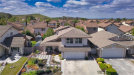 Photo of 22 Via Latigo, Rancho Santa Margarita, CA 92688 (MLS # PW20093167)