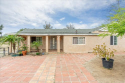 Photo of 2420 Reservoir Drive, Norco, CA 92860 (MLS # PW20093374)