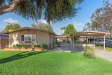 Photo of 668 S Eastbury Avenue, Covina, CA 91723 (MLS # PW20093417)