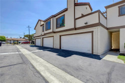 Photo of 1208 S Cypress Avenue, Unit G, Ontario, CA 91762 (MLS # PW20093866)