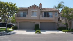 Photo of 2376 Tryall, Tustin, CA 92782 (MLS # PW20094168)