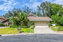 Photo of 8023 E Eucalyptus, Orange, CA 92869 (MLS # PW20094719)