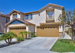 Photo of 450 Hummingbird Drive, Brea, CA 92823 (MLS # PW20095677)