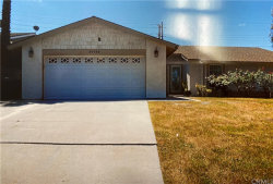 Photo of 30055 Levande Place, Temecula, CA 92592 (MLS # PW20095749)