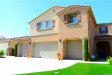 Photo of 36584 Geranium Drive, Lake Elsinore, CA 92532 (MLS # PW20096421)