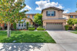 Photo of 14559 Campfire Place, Eastvale, CA 92880 (MLS # PW20096948)