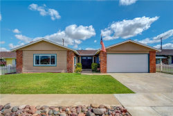 Photo of 16417 Richvale Drive, Whittier, CA 90604 (MLS # PW20098346)