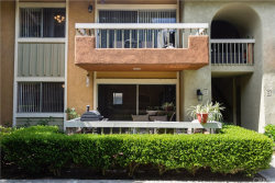 Photo of 16040 Leffingwell Road, Unit 95, Whittier, CA 90603 (MLS # PW20098865)