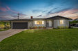 Photo of 206 N Jetty Drive, Orange, CA 92868 (MLS # PW20100324)