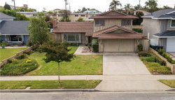 Photo of 216 Napoli Drive, Brea, CA 92821 (MLS # PW20100762)