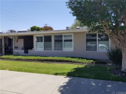 Photo of 1860 Sunningdale Road, Seal Beach, CA 90740 (MLS # PW20101095)