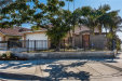 Photo of 11373 Larchwood Drive, Fontana, CA 92337 (MLS # PW20101442)