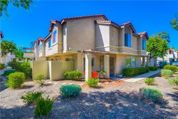 Photo of 454 Golden Springs Drive, Unit A, Diamond Bar, CA 91765 (MLS # PW20101745)
