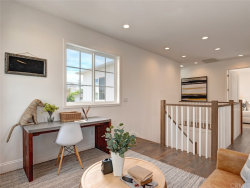 Tiny photo for 2420 Huntington Lane, Unit A, Redondo Beach, CA 90278 (MLS # PW20101763)