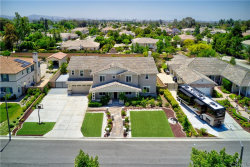 Photo of 12823 Frost Brothers Court, Rancho Cucamonga, CA 91739 (MLS # PW20102243)