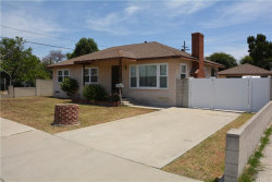 Photo of 6592 Highland Avenue, Buena Park, CA 90621 (MLS # PW20102265)