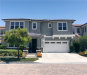 Photo of 5575 Orchid Way, Cypress, CA 90630 (MLS # PW20102302)