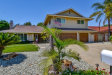 Photo of 1971 Overlook Road, Fullerton, CA 92831 (MLS # PW20103895)