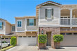 Photo of 3983 Balmoral Drive, Yorba Linda, CA 92886 (MLS # PW20104803)