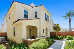 Photo of 8675 Festival Street, Chino, CA 91708 (MLS # PW20104847)