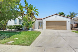 Photo of 12768 Palmetto Court, Riverside, CA 92503 (MLS # PW20104849)