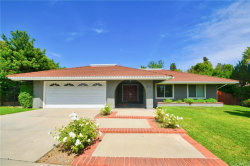 Photo of 2124 Via Caliente, Fullerton, CA 92833 (MLS # PW20104966)