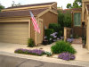 Photo of 503 Westchester Place, Fullerton, CA 92835 (MLS # PW20105754)