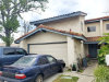 Photo of 13721 Locust Circle, Unit 1, Westminster, CA 92683 (MLS # PW20105806)