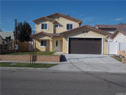 Photo of 6131 INDIANA, Buena Park, CA 90621 (MLS # PW20106298)