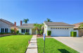 Photo of 839 Shadowgrove Street, Brea, CA 92821 (MLS # PW20106360)