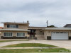 Photo of 3626 Country Club Drive, Lakewood, CA 90712 (MLS # PW20106869)