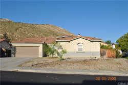 Photo of 9740 Shadow Mountain Drive, Moreno Valley, CA 92557 (MLS # PW20108403)