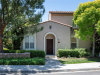 Photo of 112 Chantilly, Irvine, CA 92620 (MLS # PW20108922)