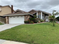 Photo of 201 S Brookside Court, Anaheim, CA 92808 (MLS # PW20109479)