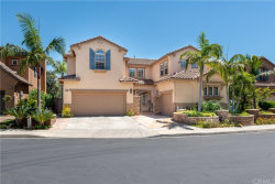 Photo of 1160 Soto Place, Placentia, CA 92870 (MLS # PW20110073)