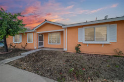 Photo of 7973 4th Street, Buena Park, CA 90621 (MLS # PW20110888)