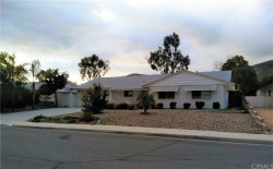 Photo of 28291 Portsmouth Drive, Sun City, CA 92586 (MLS # PW20110914)