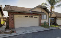 Photo of 843 S Loretta Street, Rialto, CA 92376 (MLS # PW20112071)