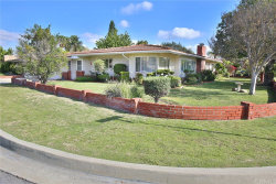 Photo of 12077 Horley Avenue, Downey, CA 90242 (MLS # PW20113999)