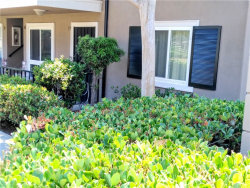 Photo of 660 S Glassell Street, Unit 79, Orange, CA 92866 (MLS # PW20116004)