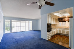 Photo of 13400 Del Monte Dr, Unit 1N, Seal Beach, CA 90740 (MLS # PW20117986)