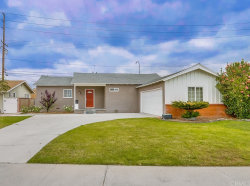 Photo of 1017 Oleander Street, Brea, CA 92821 (MLS # PW20118712)