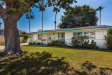 Photo of 842 S Aspen Street, Anaheim, CA 92802 (MLS # PW20120573)