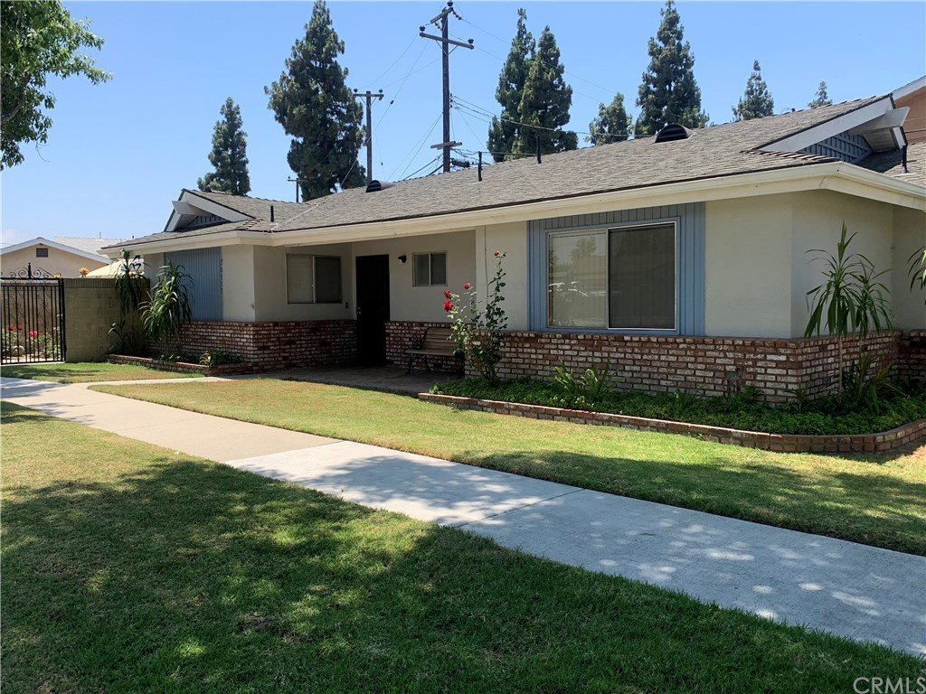 Photo for 20557 Harvest Avenue, Lakewood, CA 90715 (MLS # PW20120601)