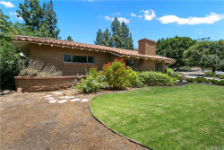 Photo of 19231 Valley Drive, Villa Park, CA 92861 (MLS # PW20121509)