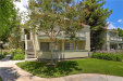 Photo of 3554 W Carrotwood Court, Unit A, Anaheim, CA 92804 (MLS # PW20121529)